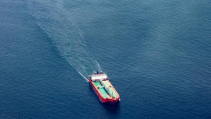 Seapol Ship Picture 1