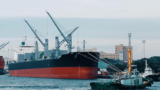 Seapol Ship Picture 2